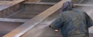 abrasive-cleaning-sydney