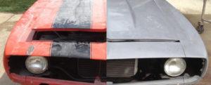 car-blasting-sydney