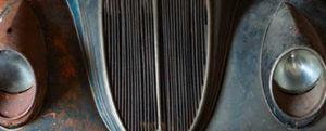 car-restoration-service-sydney