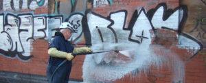 graffiti-removal-sydney