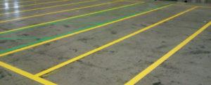 line-marking-removal-sydney