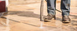 sandstone-cleaning-sydney