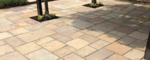 sandstone-restoration-sydney