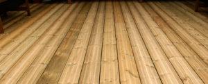 timber-deck-restoration-sydney